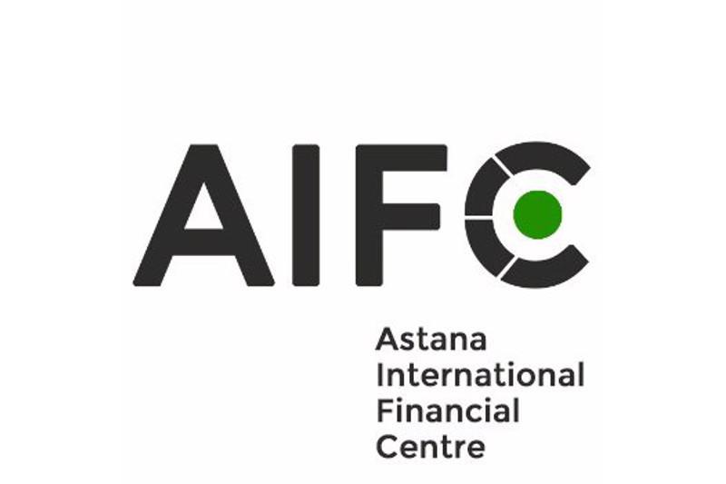 China's Development Bank registers at AIFC