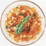 Klassisk tomatsalsa