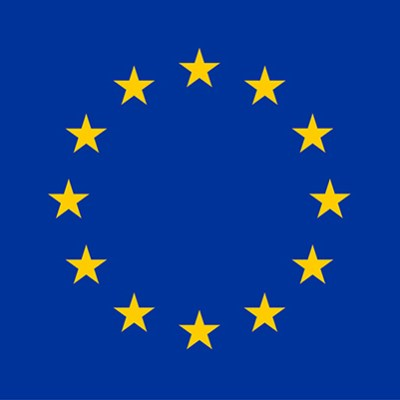 Onödiga EU-pengar