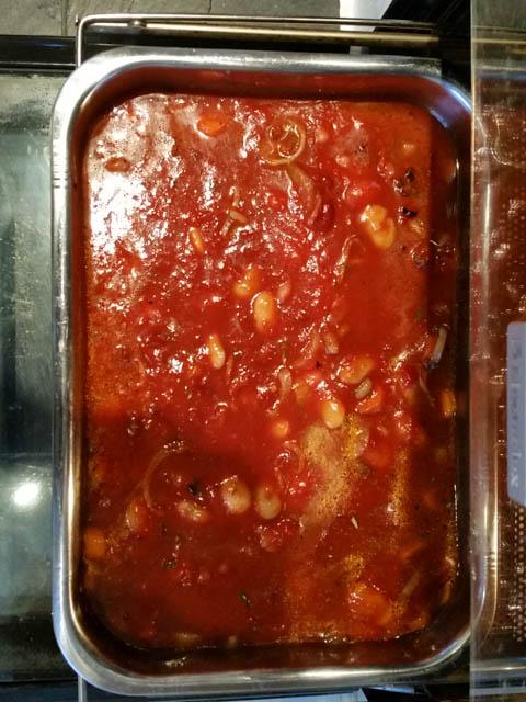 BBQ beans-2