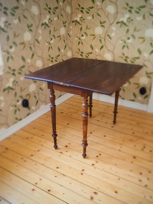 bordet-4