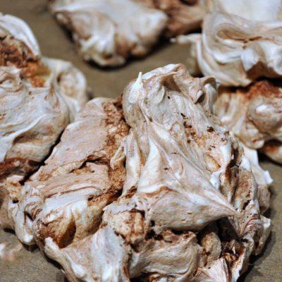 Kalasgoda maränger