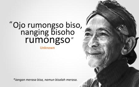 Hasto Suprayogo  Indonesian Creative Designer Digital