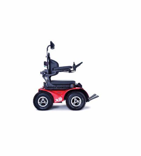 x8 wheelchair desk chair cushion four wheel drive astec