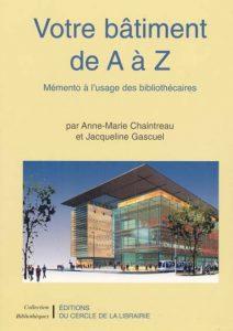 Votre bâtiment de A-Z