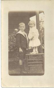 kenneth-charles-joy-and-mary-constance-joy-pre-1910
