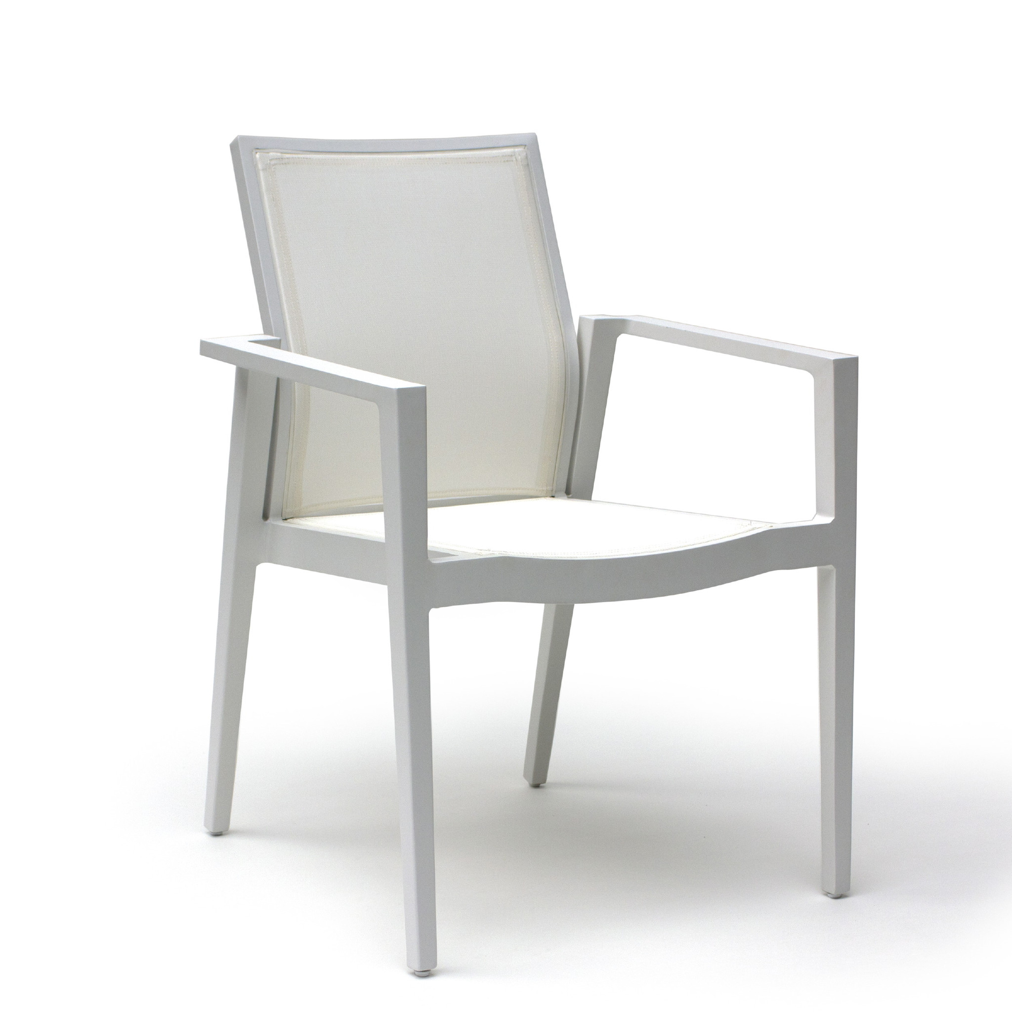 Stacking Dining Chairs Stackable Dining Chair Lisa Astele