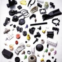 plastic-injection-parts-500x500