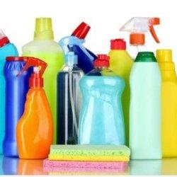 detergents2