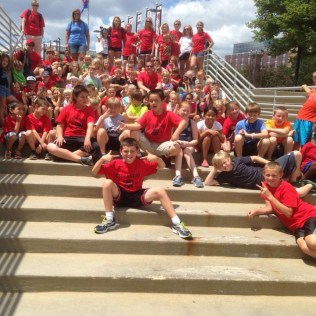 2014-a-step-ahead-day-camp-49