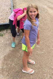 2015-a-step-ahead-day-camp-15