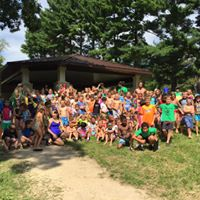2016-a-step-ahead-day-camp-35