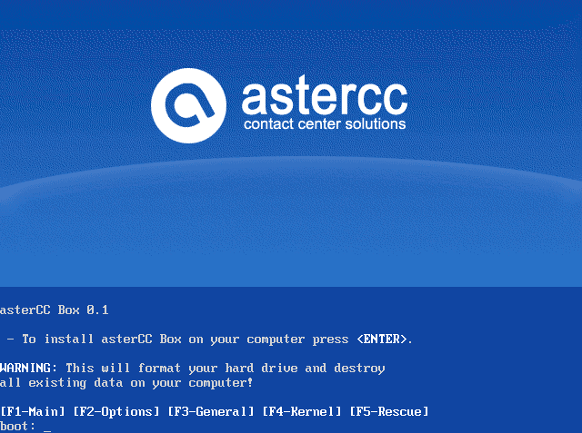 astercc-box-boot