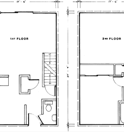 2 bedroom electrical plan [ 2286 x 1552 Pixel ]