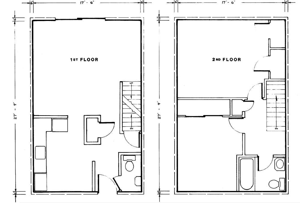 medium resolution of 2 bedroom electrical plan