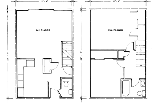 small resolution of 2 bedroom electrical plan