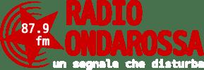 Radio Ondarossa