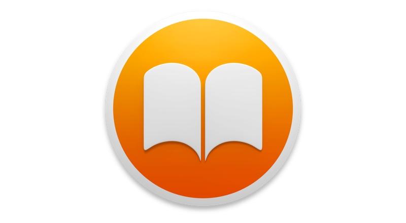 mac版とiOS版(iPhone版)iBooksが同期されない場合の対処法