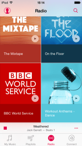 iOS 8.4 Music Screenshots 029