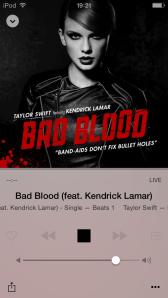 iOS 8.4 Music Screenshots 048