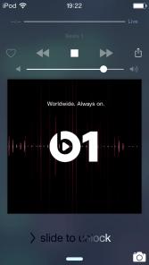 iOS 8.4 Music Screenshots 049