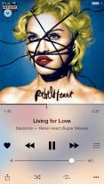iOS 8.4 Music Screenshots 063