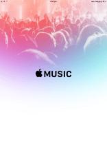 iOS 8.4 Screenshots 002