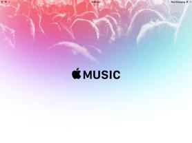iOS 8.4 Screenshots 003