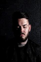 Unhappy (4)
