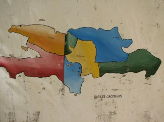 Apartheid in the Americas: Are you Haitian?by Myriam J. A. Chancy