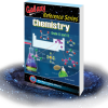 Galaxy Chemistry for Grade 11 and 12
