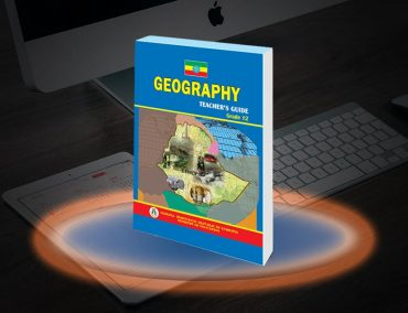 Geography Guide G12