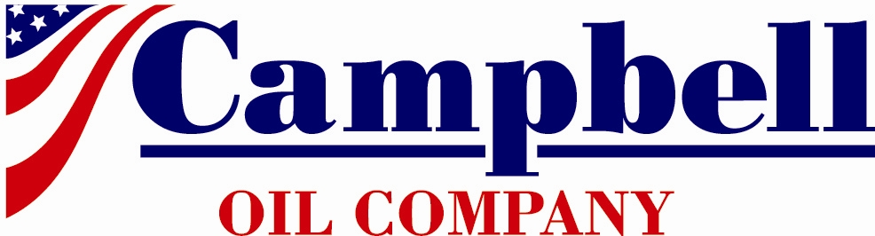 Campbell Oil Company