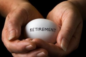 Annuity Benefits