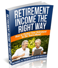 Retirement Income The Right Way