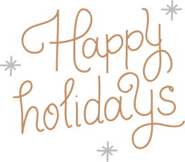 Trading Holidays 2019 – NSE, BSE, MCX