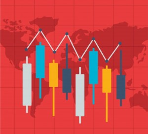 Best Candlestick Patterns Explained With Examples