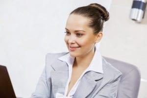 One Team Member Should Manage The Dental Hygiene Schedule To Avoid Hygiene Schedule Blockage