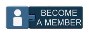 Annual Membership Provides Members With Access To All Products & Services For One Full Year From Purchase