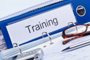 Help is available here that will support the training of new dental administrators.