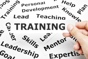 Training Is Key in Great Dental Practice Schedule Management