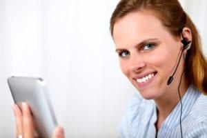 Dental Office Patient Registration Often Can Happen Through On Line Patient Registration Forms