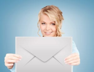 Reconfirming unconfirmed dental appointments may mean that we remove a patient from the dental office schedule. And then send them a follow-up card.