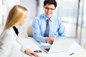 Virtual Dental Administrative Training Can Happen On Demand