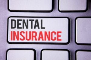 We must know dental codes and how to properly use them when billing dental insurance companies.