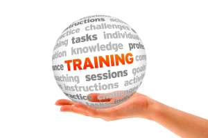 Training for dental administrators makes a world of difference in the dental practice.