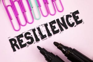 Our dental practice hygiene recovery plan shows our resilience.