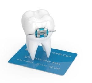 Dental practices should consider their costs associated to patient payments to help with overhead savings.