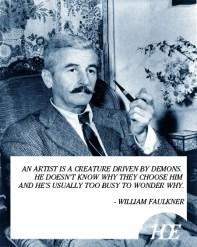 faulkner-quotes-2