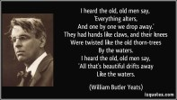9592-william-butler-yeats-quote